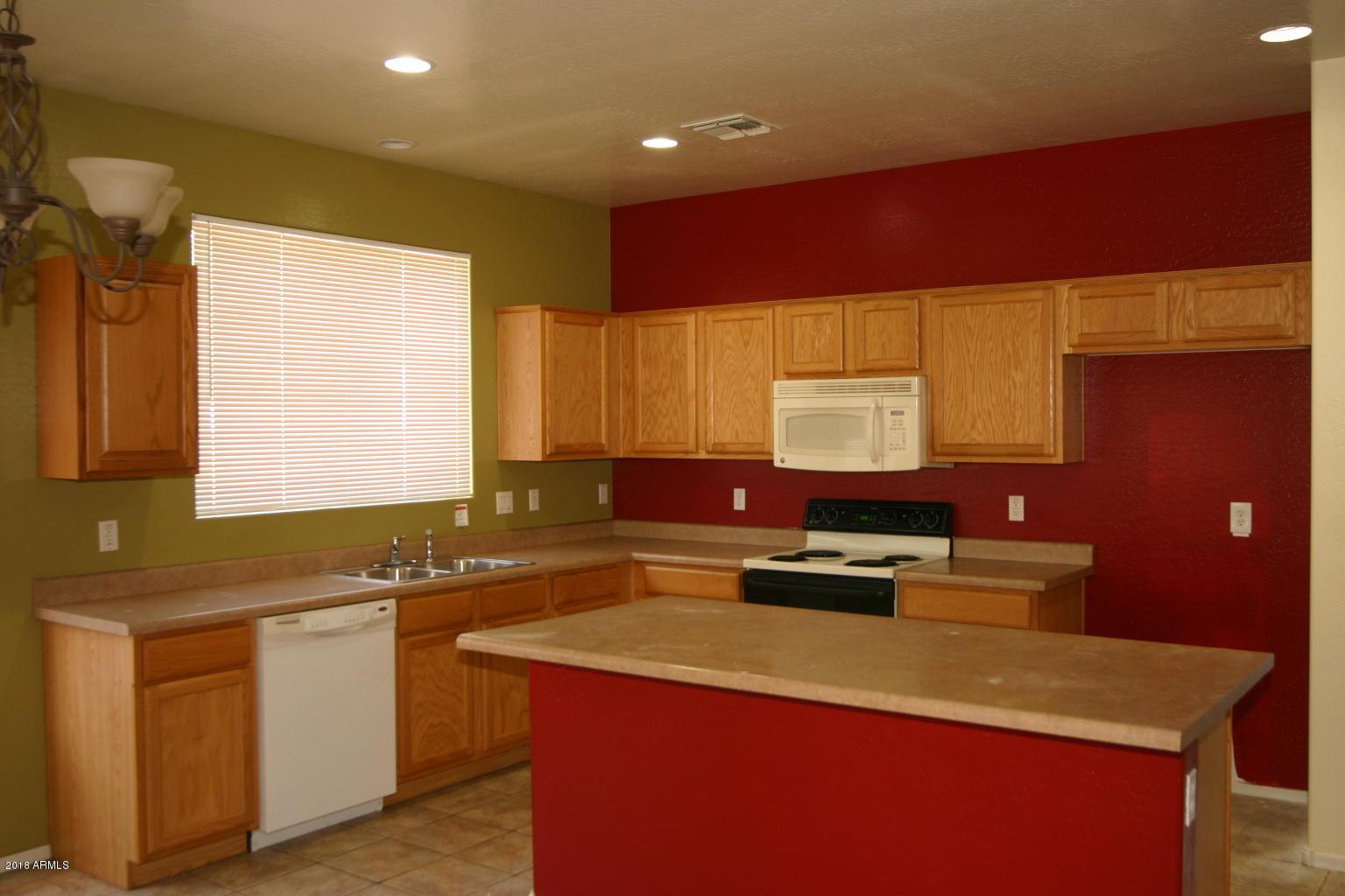 11617 W LA REATA Avenue Avondale, AZ 85392 - MLS #: 5853888