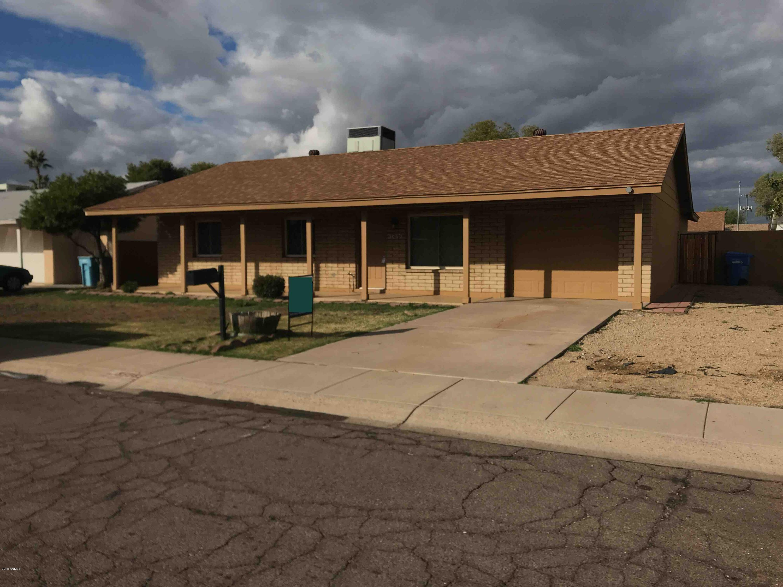 3526 W SIERRA Street Phoenix, AZ 85029 - MLS #: 5853896
