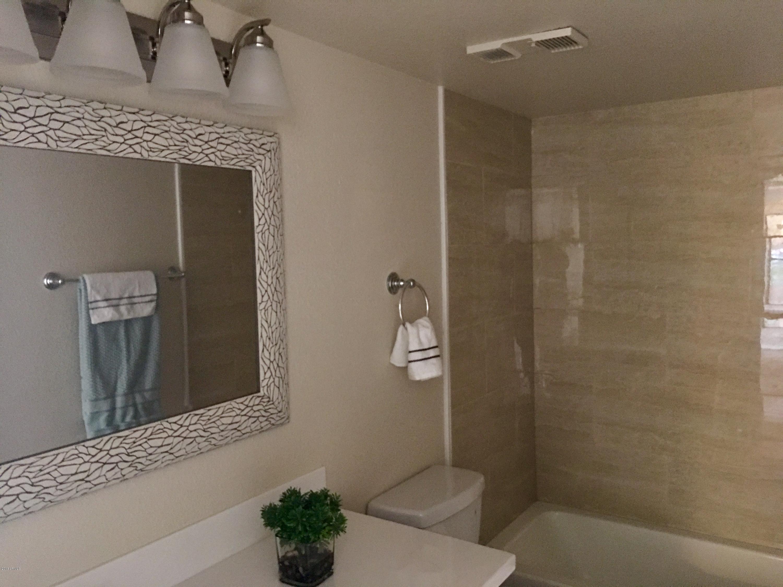 3434 W DANBURY Drive Unit A204 Phoenix, AZ 85053 - MLS #: 5853023