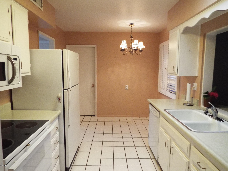11114 W EMERALD Drive Sun City, AZ 85351 - MLS #: 5853906