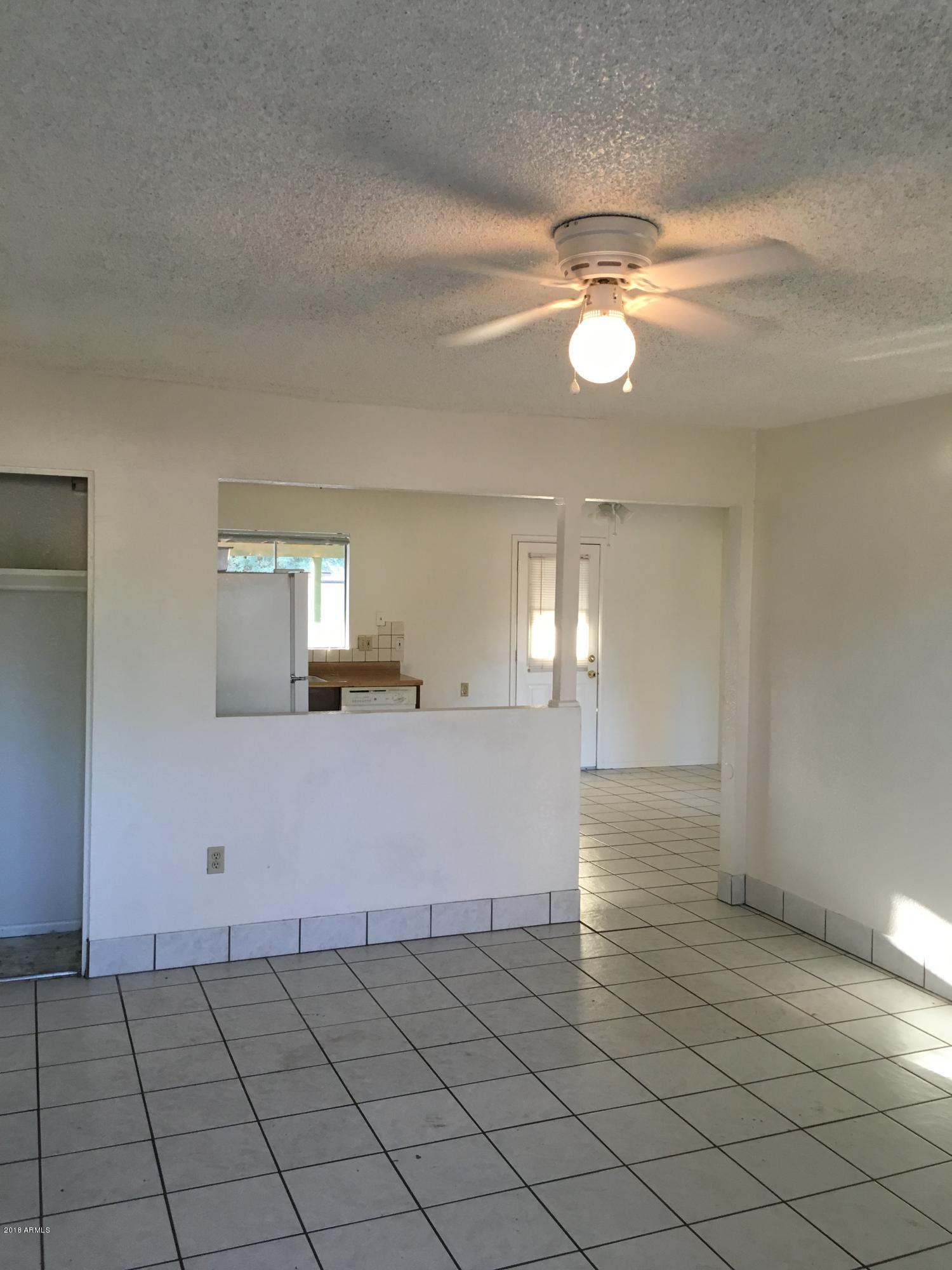 18014 N 32ND Lane Phoenix, AZ 85053 - MLS #: 5853907