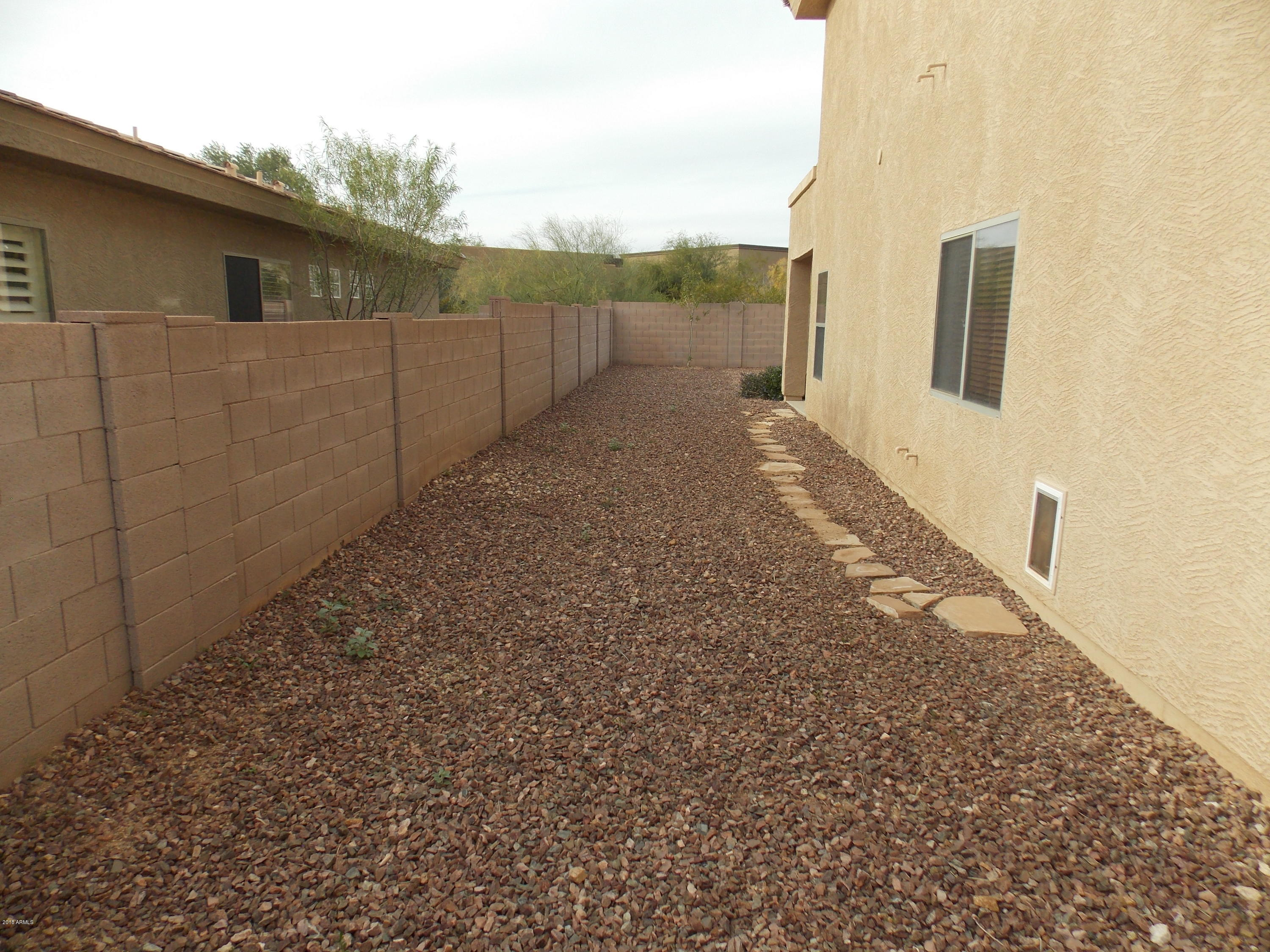 34308 N 26TH Avenue Phoenix, AZ 85085 - MLS #: 5853905