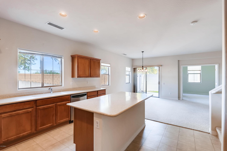 1960 W DAVIS Road Phoenix, AZ 85023 - MLS #: 5853942