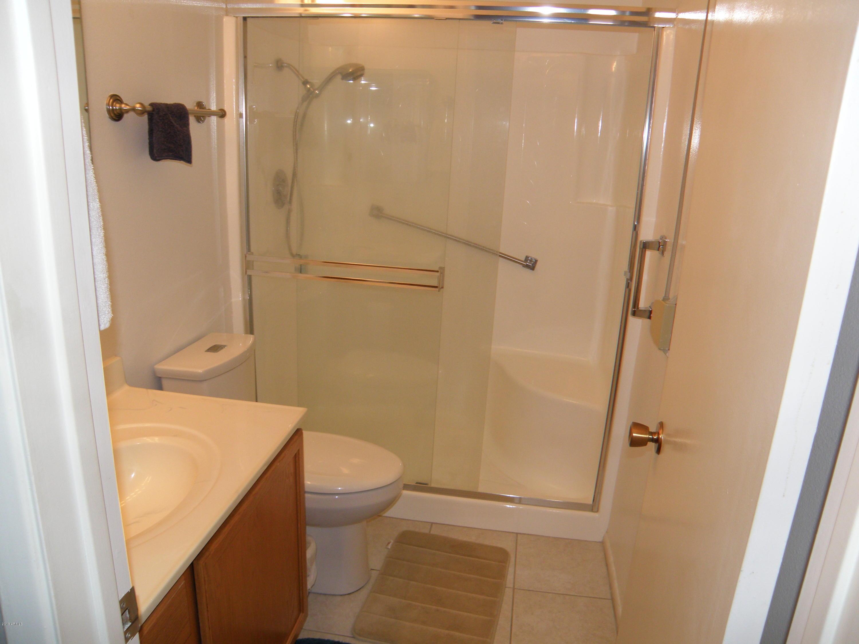 10413 W SARATOGA Circle Sun City, AZ 85351 - MLS #: 5853922
