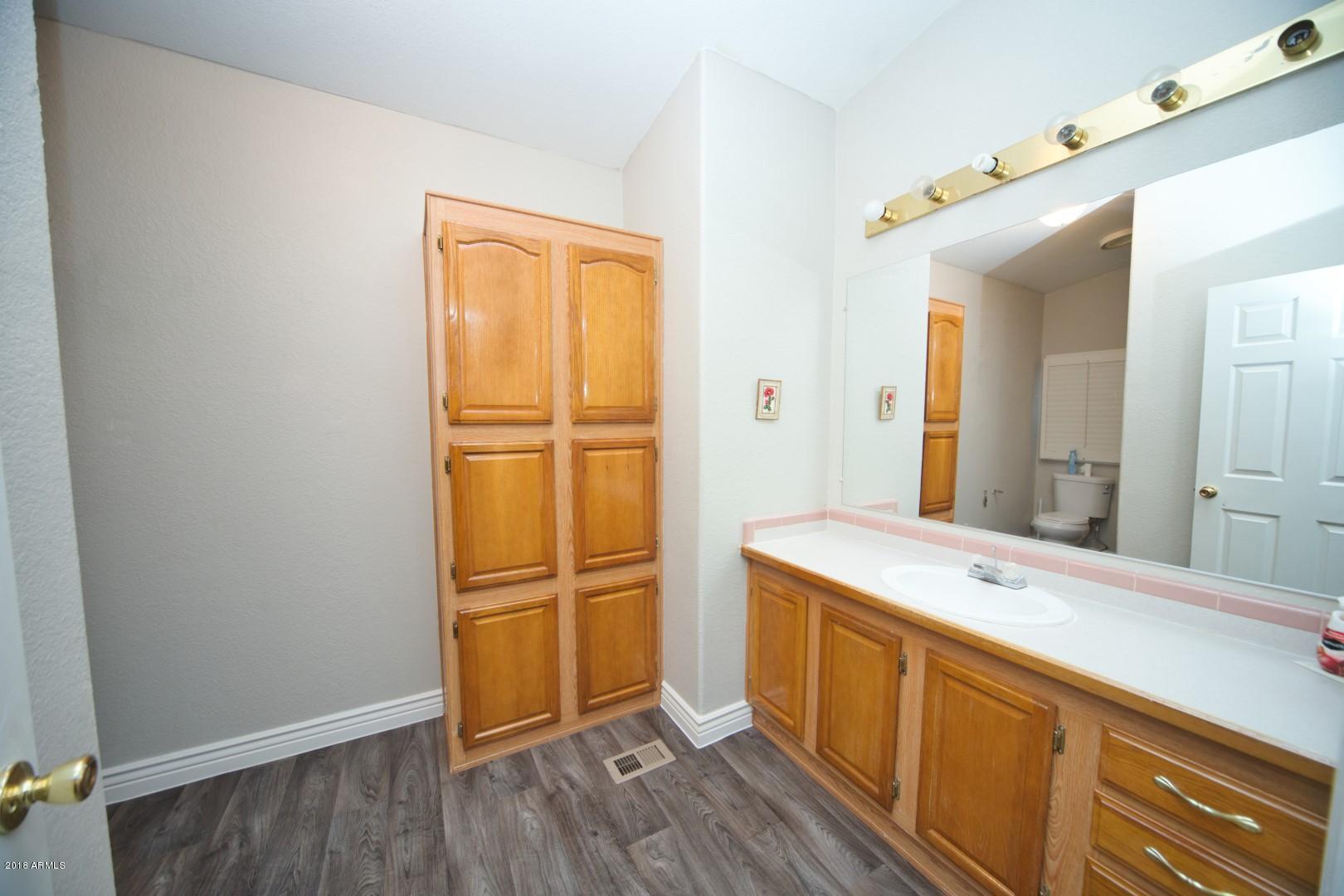 40512 W ELLIOT Road Tonopah, AZ 85354 - MLS #: 5855709