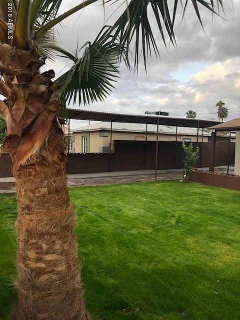 6221 S 4TH Avenue Phoenix, AZ 85041 - MLS #: 5853927