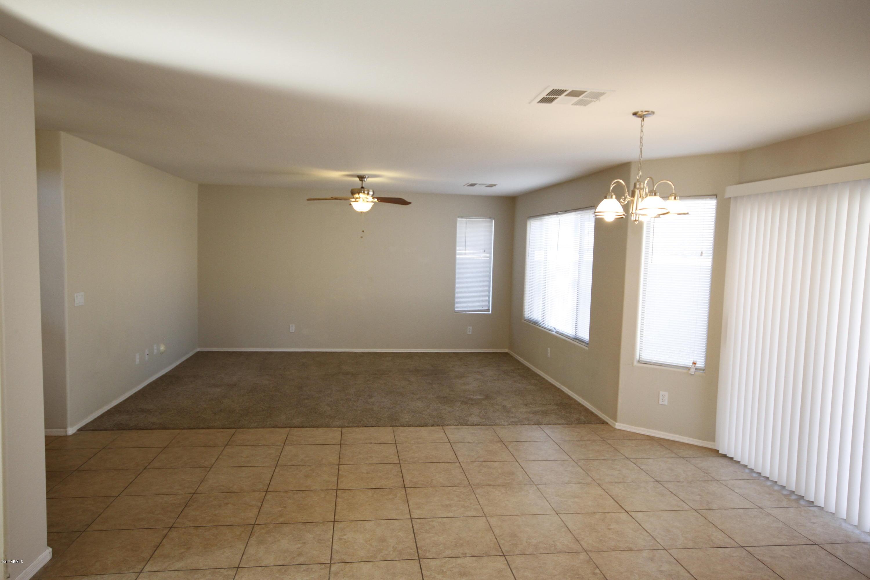 2548 W TAMARISK Avenue Phoenix, AZ 85041 - MLS #: 5853941