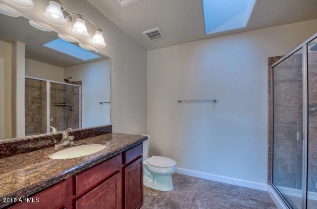 16715 E Duane #3 Lane Scottsdale, AZ 85262 - MLS #: 5853983