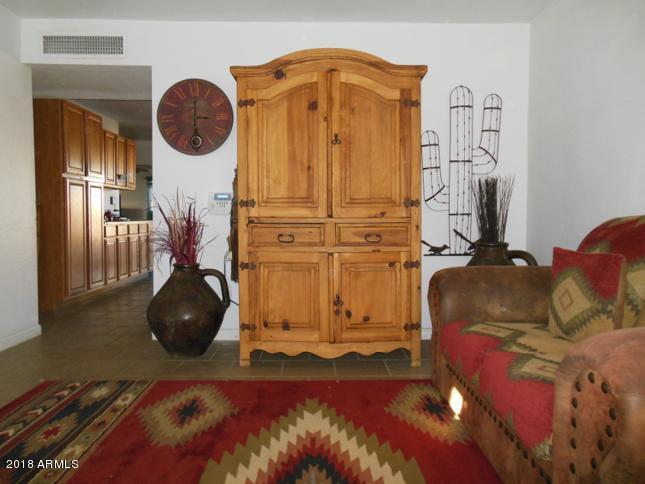 2244 W Villa Rita Drive Phoenix, AZ 85023 - MLS #: 5853095