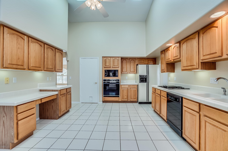 7482 W PORT AU PRINCE Lane Peoria, AZ 85381 - MLS #: 5853956