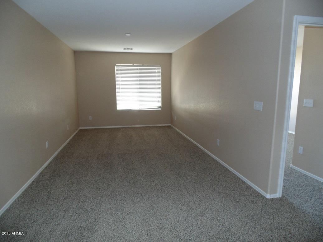 1237 E DUST DEVIL Drive San Tan Valley, AZ 85143 - MLS #: 5853953