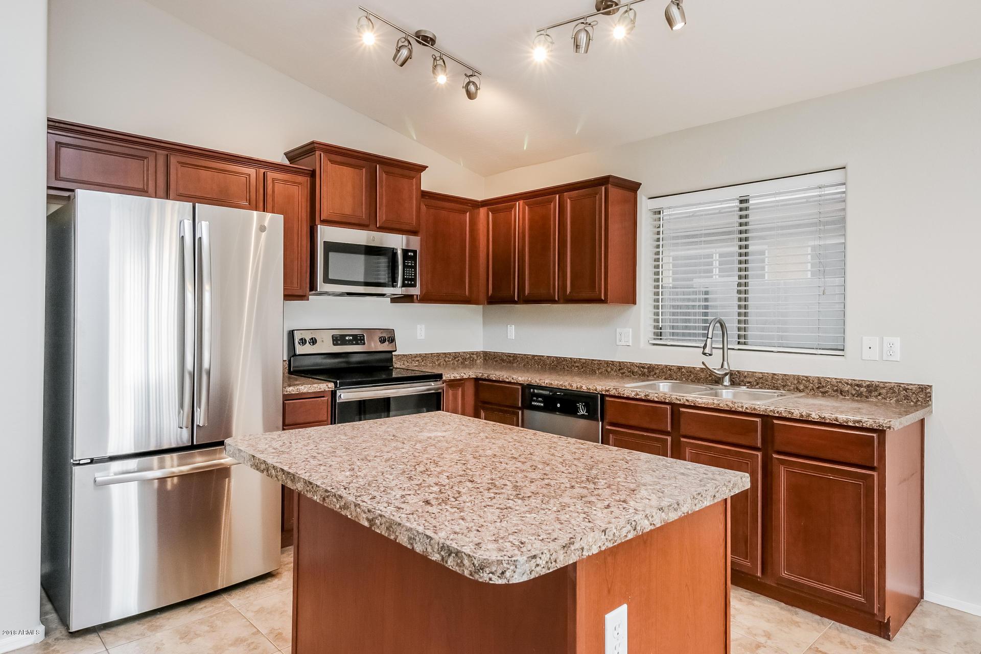 1758 W DESERT HILLS Drive Queen Creek, AZ 85142 - MLS #: 5853955