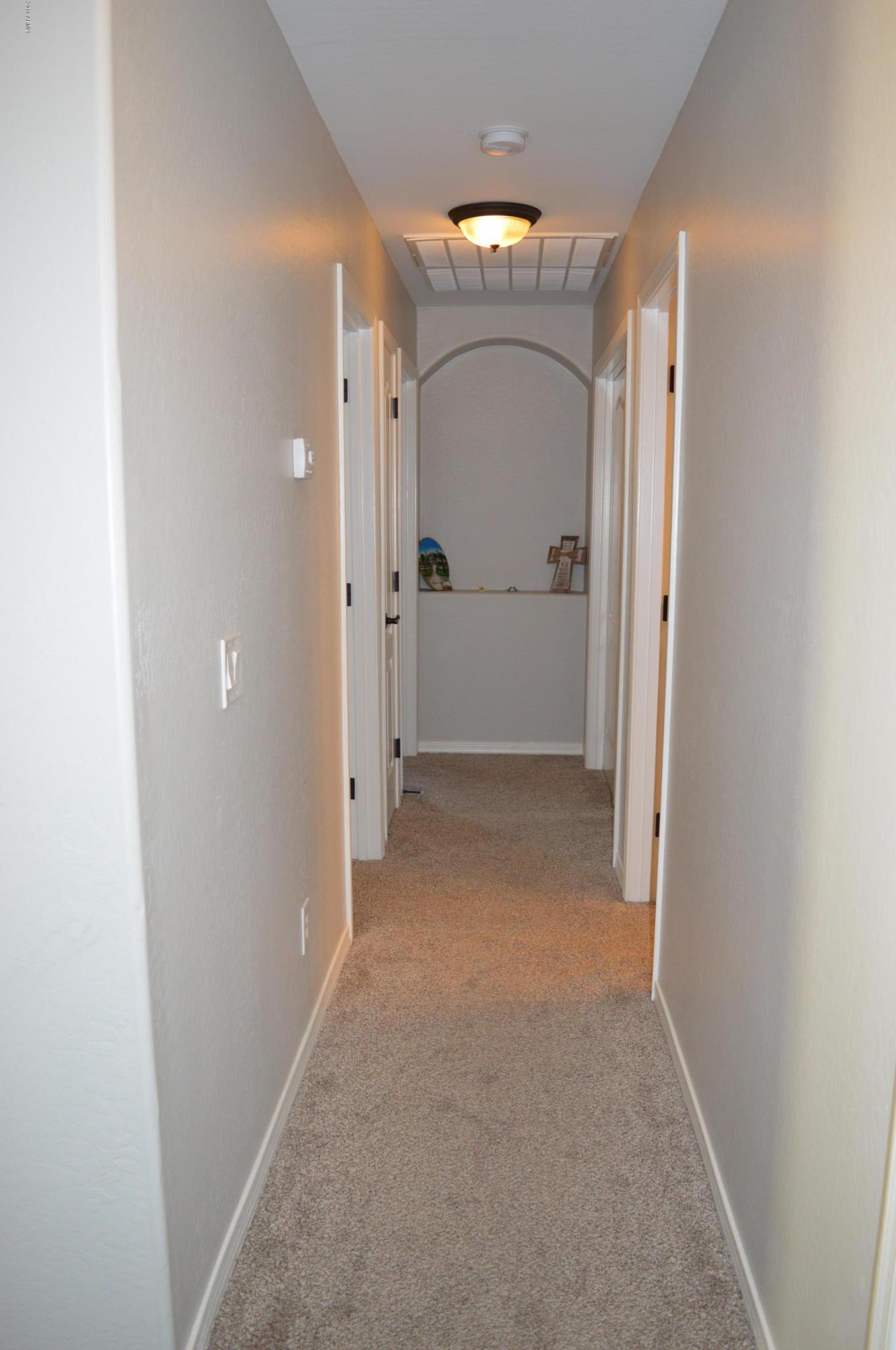 950 S WALLRADE Lane Gilbert, AZ 85296 - MLS #: 5853851