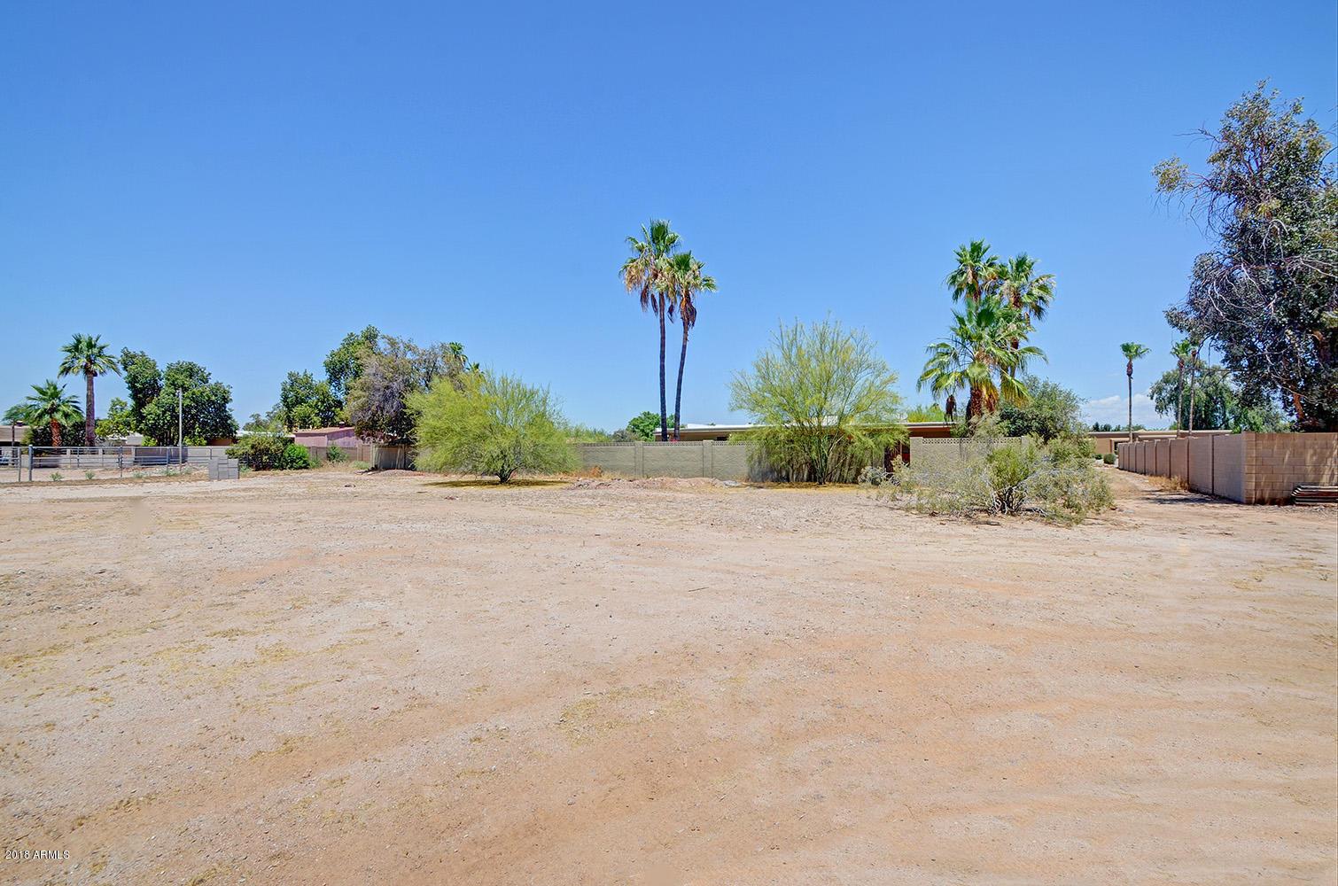 MLS 5854662 8517 E SUNNYSIDE Drive, Scottsdale, AZ Desert Hills North in Scottsdale