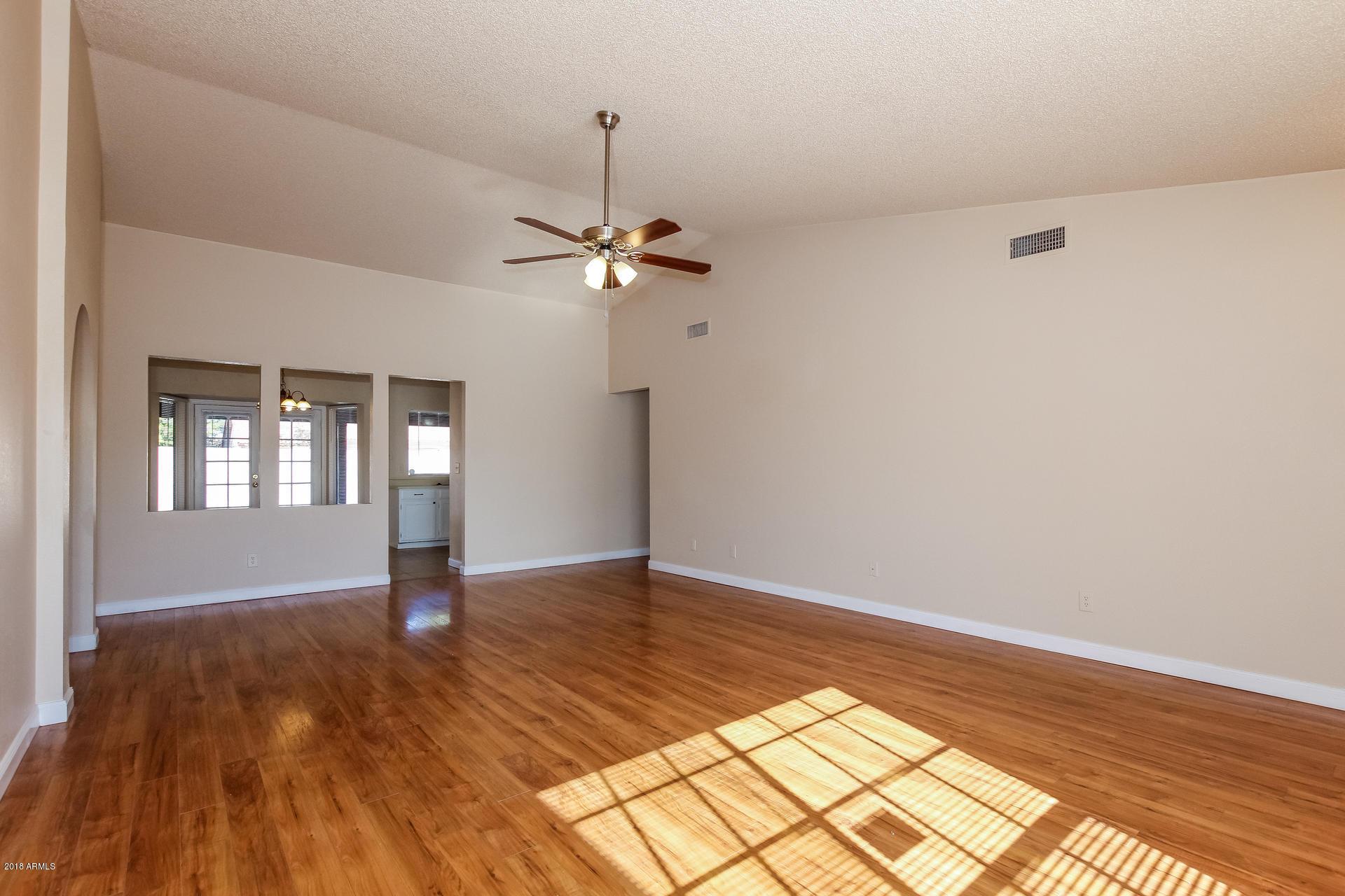9126 W MAUNA LOA Lane Peoria, AZ 85381 - MLS #: 5853958