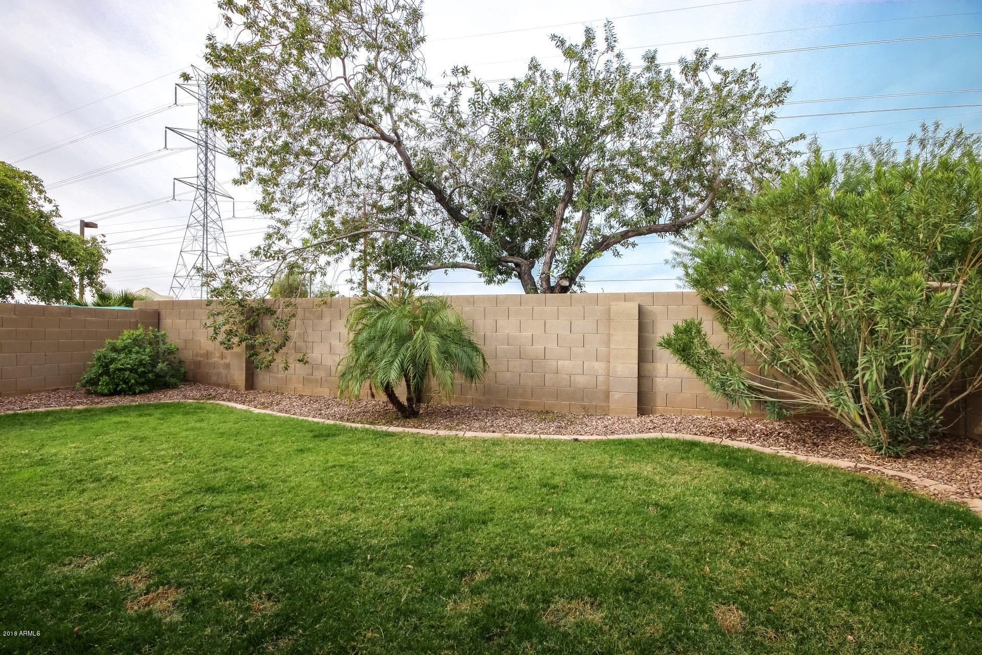 16546 N 114TH Drive Surprise, AZ 85378 - MLS #: 5853960