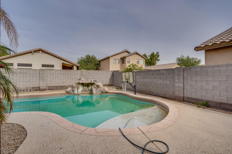 6412 W WHYMAN Avenue Phoenix, AZ 85043 - MLS #: 5853969