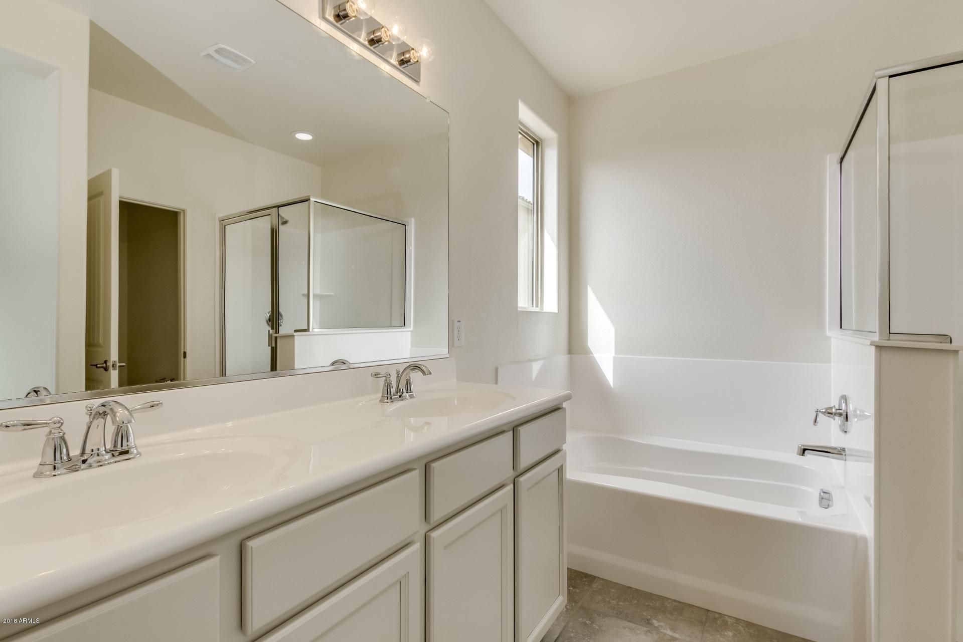 MLS 5819724 18227 W IDA Lane, Surprise, AZ Surprise AZ Newly Built