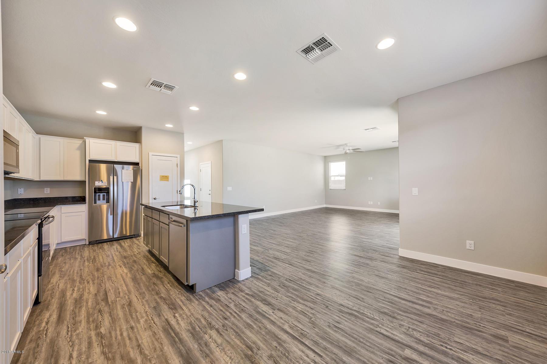 2331 S WYCLIFF Circle Mesa, AZ 85210 - MLS #: 5853964