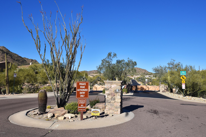 12659 N 146TH Way Scottsdale, AZ 85259 - MLS #: 5853990