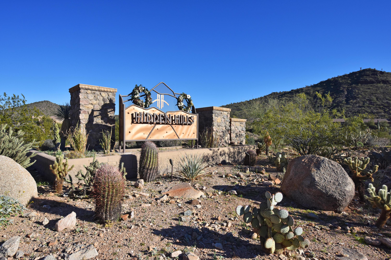 MLS 5853990 12659 N 146TH Way, Scottsdale, AZ 85259 Scottsdale AZ Hidden Hills
