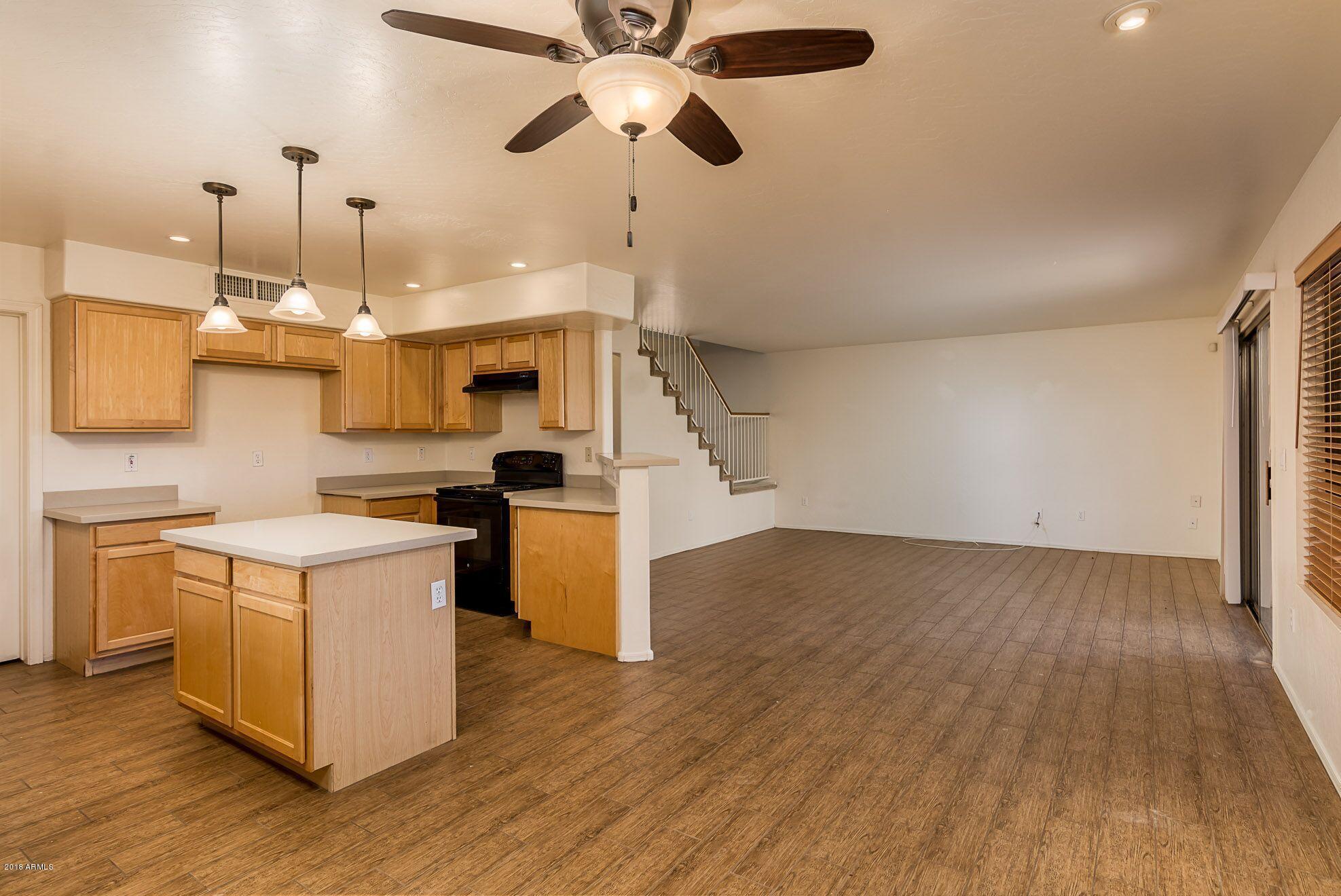 1320 S Palomino Drive Gilbert, AZ 85296 - MLS #: 5853970