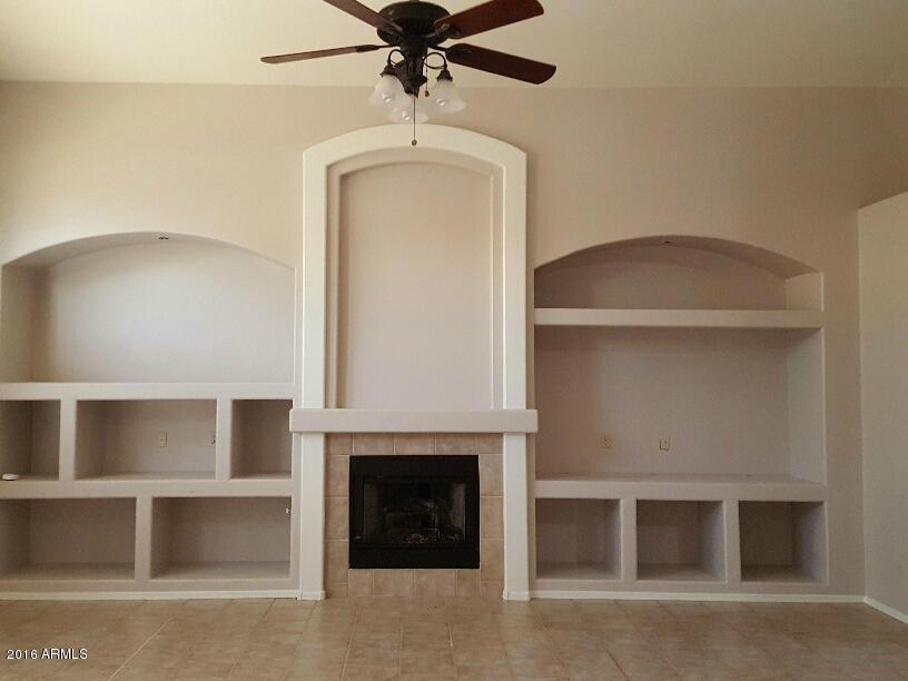 843 W RAWHIDE Avenue Gilbert, AZ 85233 - MLS #: 5853972