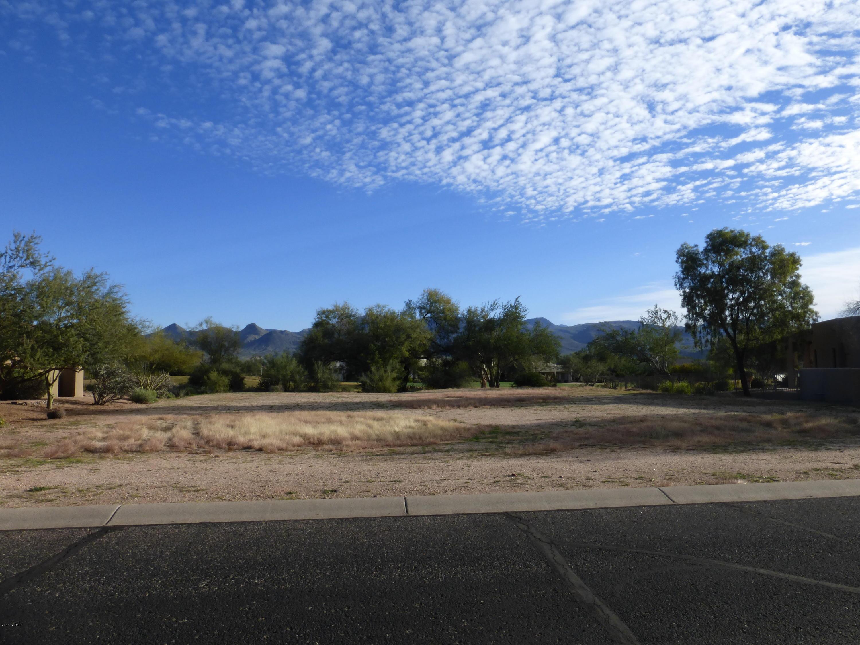 27901 N MONTANA Drive Rio Verde, AZ 85263 - MLS #: 5854018