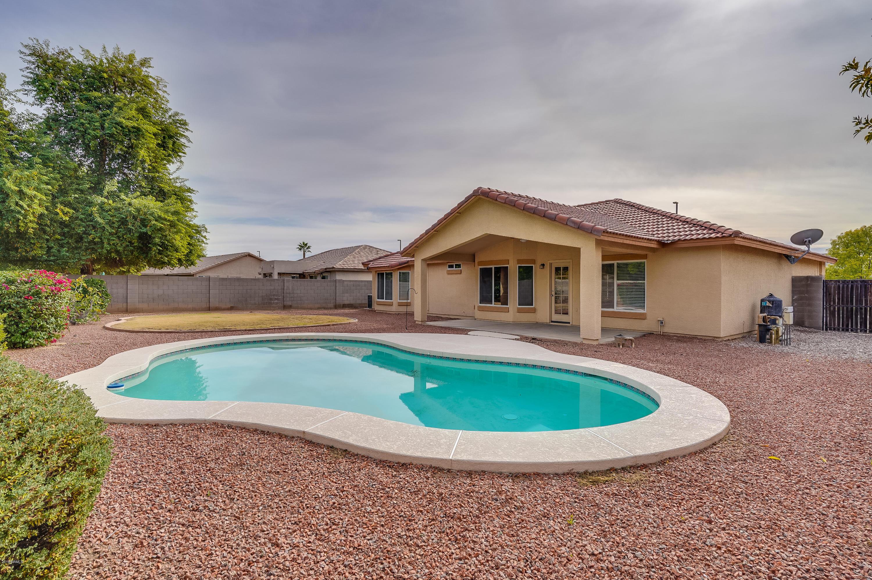 MLS 5854353 3632 E BARANCA Court, Gilbert, AZ 85297 Gilbert AZ Coronado Ranch
