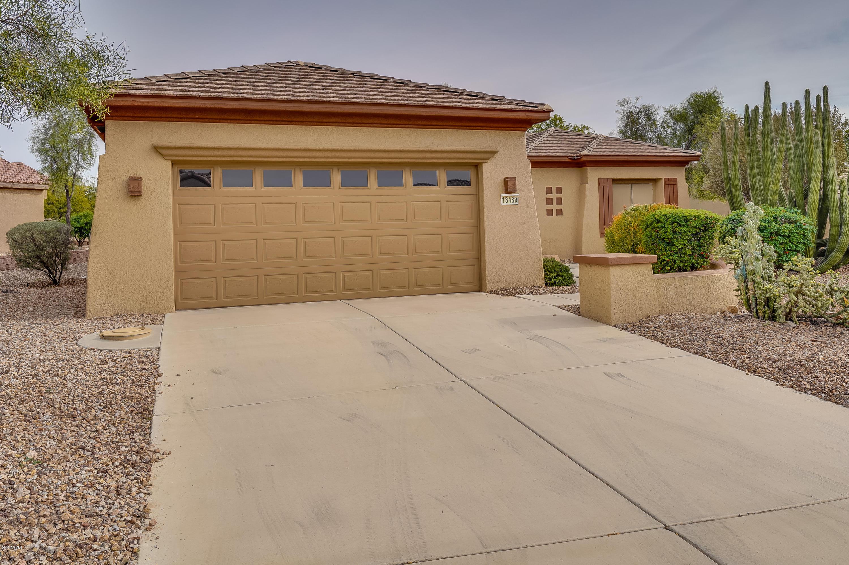 18489 N AVALON Lane Surprise, AZ 85374 - MLS #: 5854007