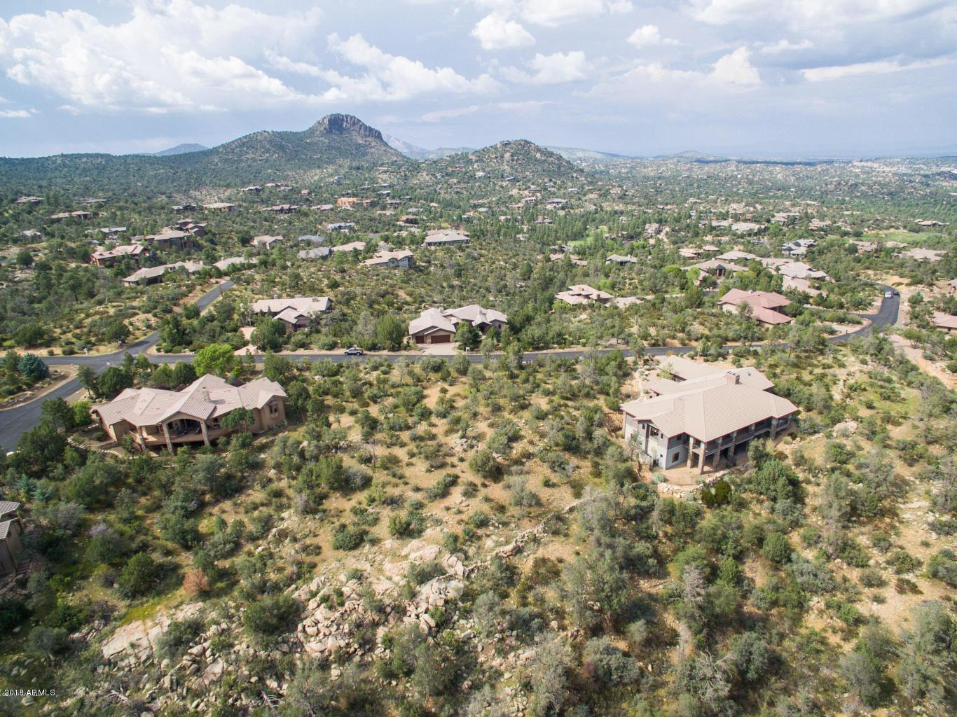 2121 FOREST MOUNTAIN Road Prescott, AZ 86303 - MLS #: 5853986