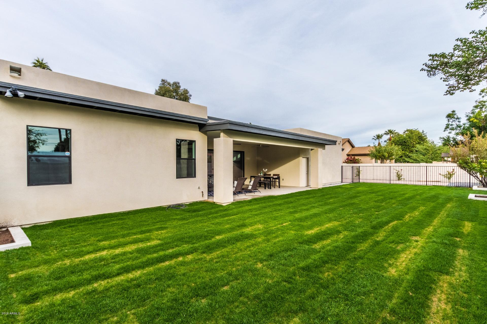 MLS 5854584 321 E CLAREMONT Street, Phoenix, AZ 85012 Phoenix AZ Newly Built