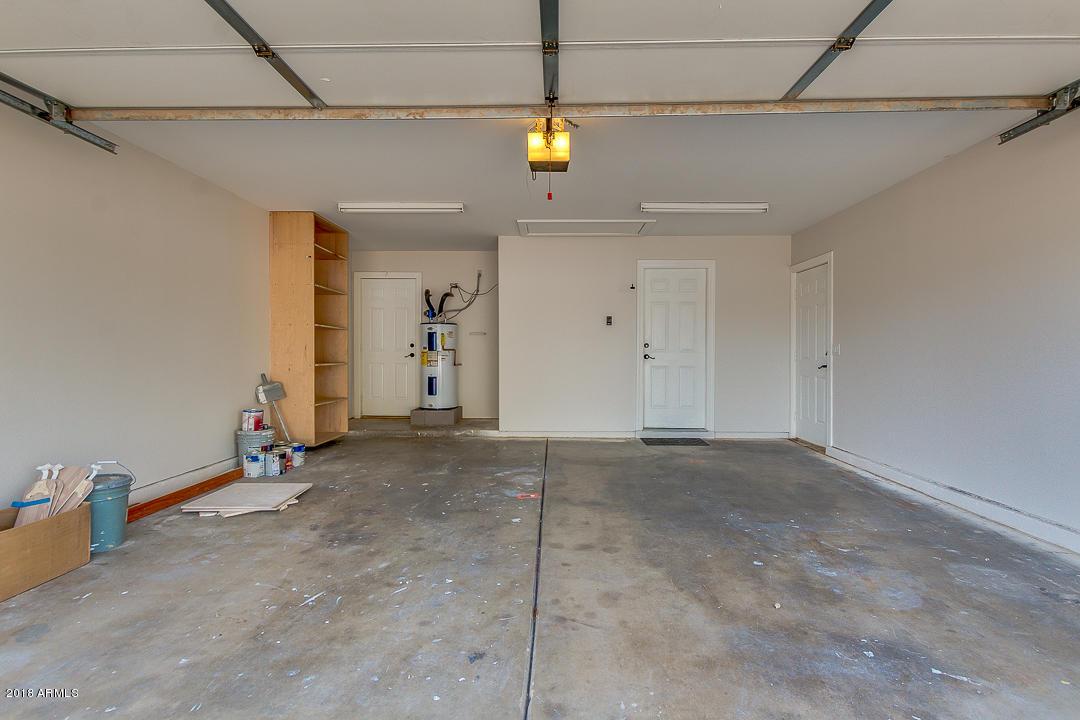 609 E LODGE Drive Tempe, AZ 85283 - MLS #: 5854053