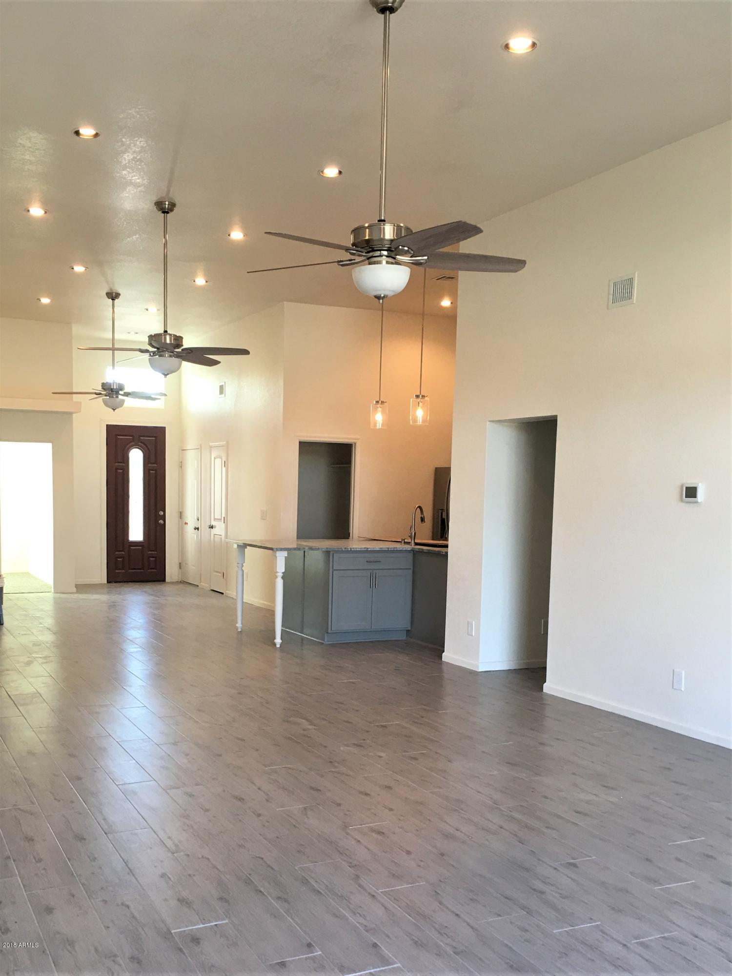 6060 E MCLELLAN Road Mesa, AZ 85205 - MLS #: 5854013