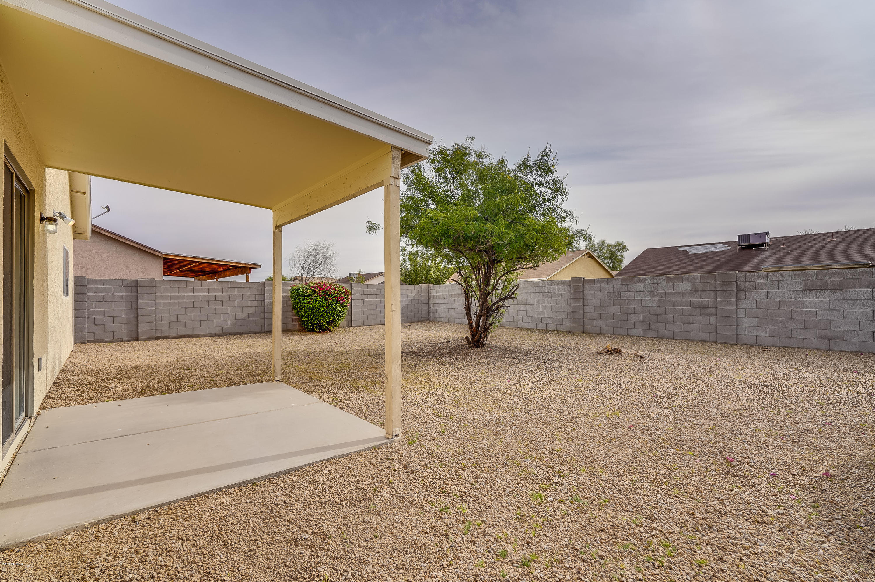 MLS 5854345 11801 W DAHLIA Drive, El Mirage, AZ 85335 El Mirage AZ Arizona Brisas