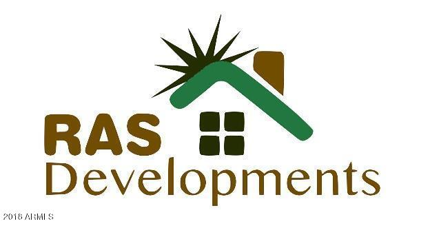 3214 N 70TH Street Unit 1 Scottsdale, AZ 85251 - MLS #: 5854163