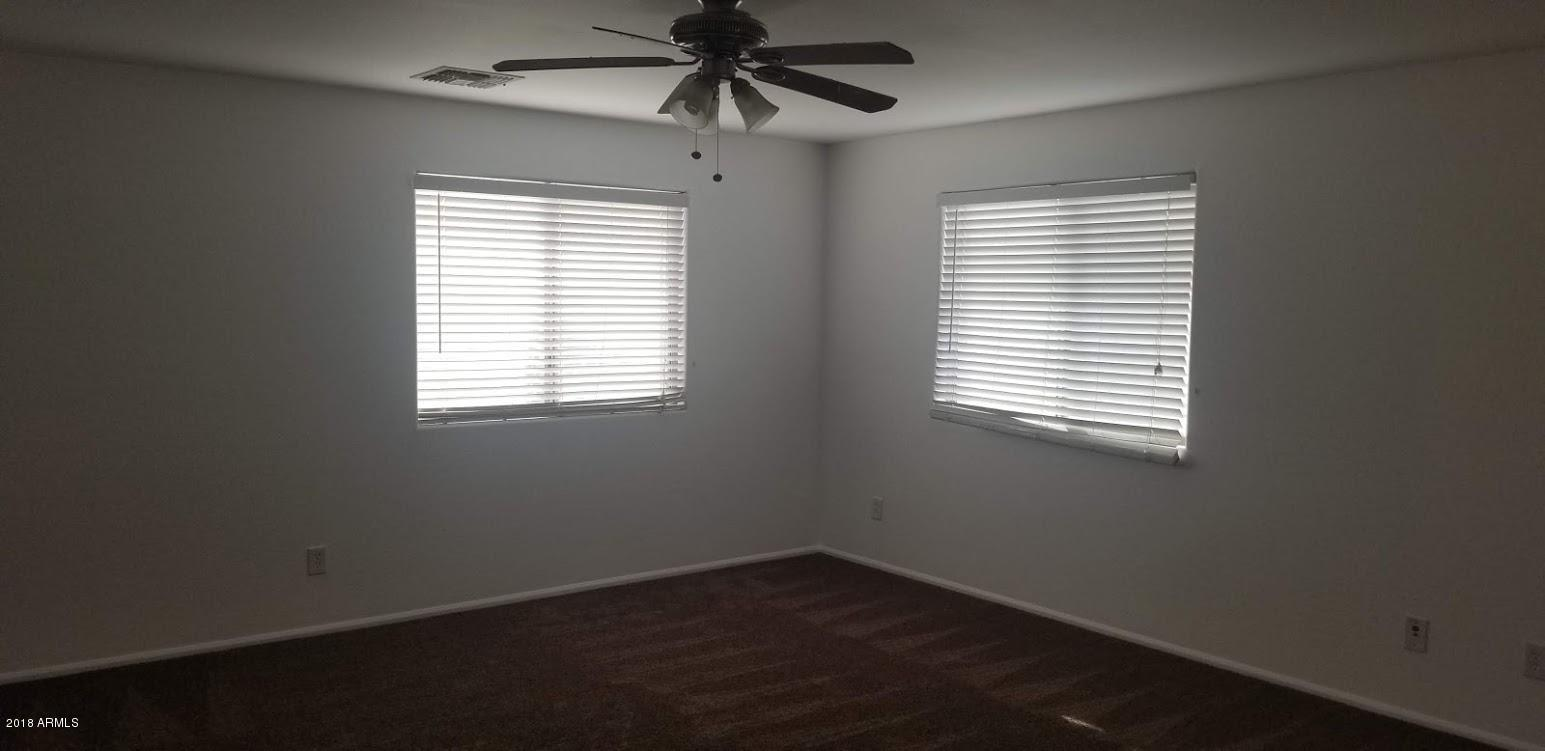 40485 W HAYDEN Drive Maricopa, AZ 85138 - MLS #: 5854008