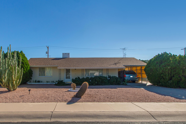 5731 E COVINA Road Mesa, AZ 85205 - MLS #: 5855952
