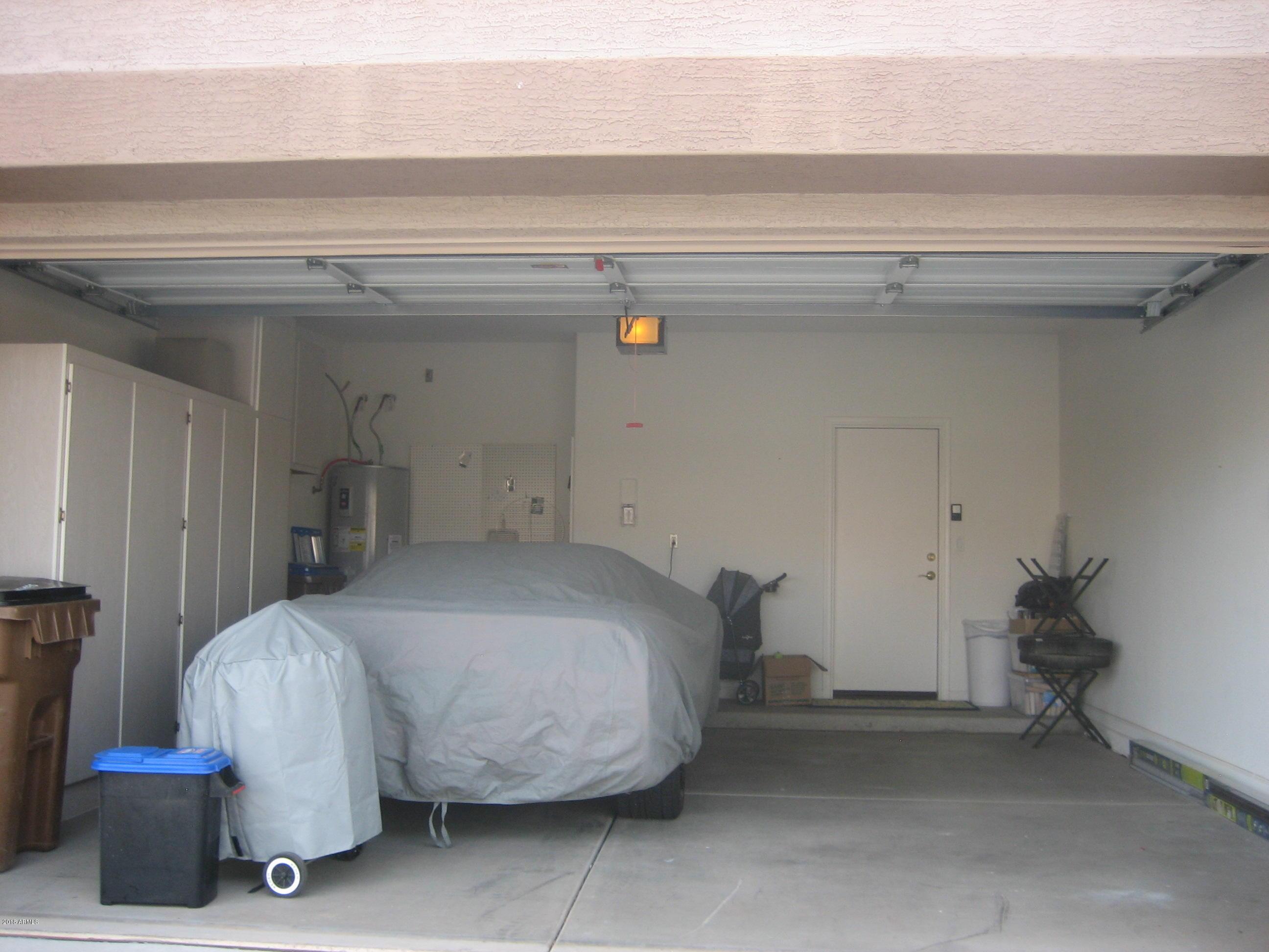 MLS 5855747 7317 E PALO BREA Drive, Gold Canyon, AZ Gold Canyon AZ Scenic