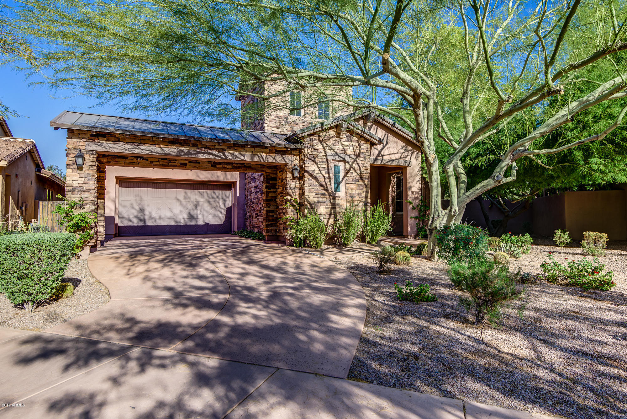 Photo of 18387 N 93rd Way, Scottsdale, AZ 85255