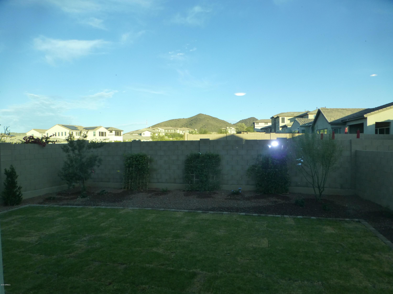 29533 N 23RD Lane Phoenix, AZ 85085 - MLS #: 5854020