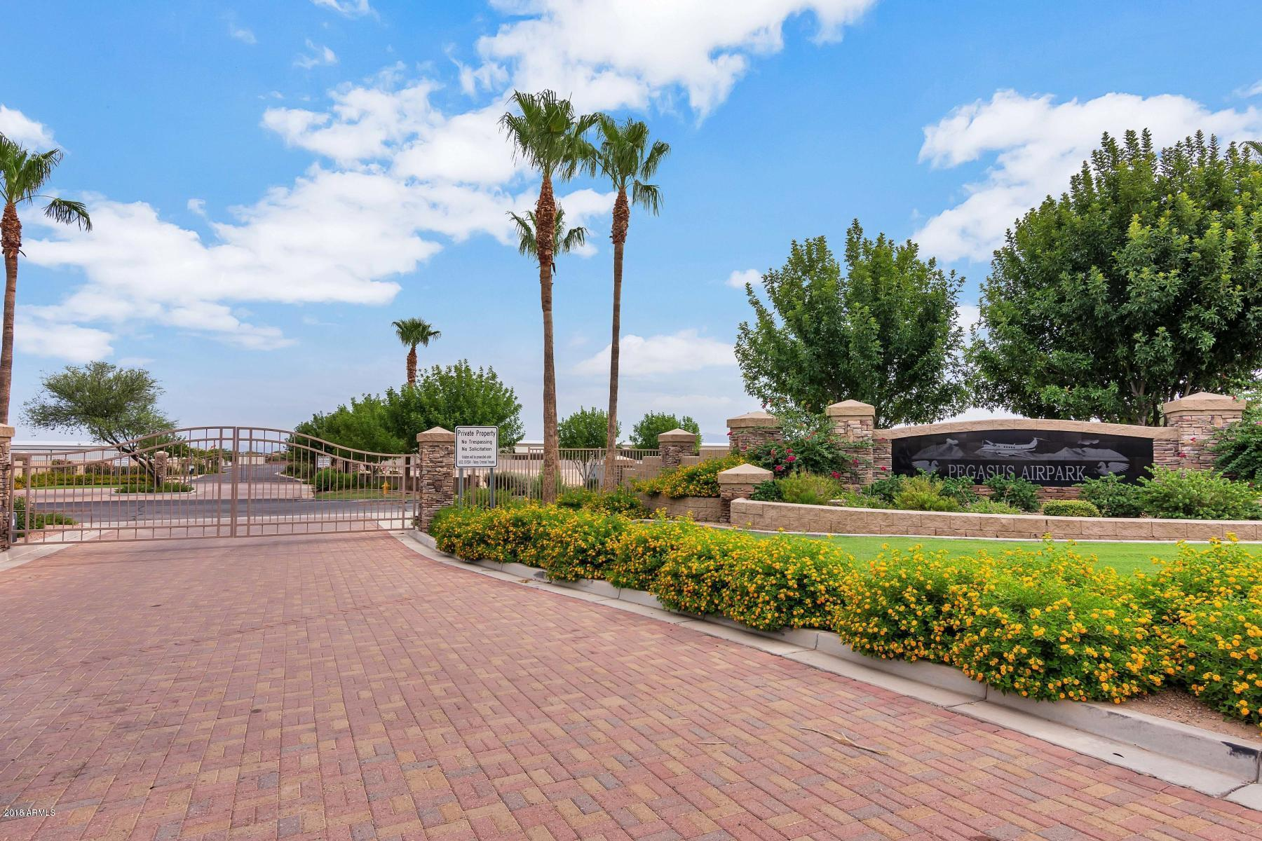 MLS 5855082 21927 E STACEY Road, Queen Creek, AZ 85142 Queen Creek AZ Newly Built