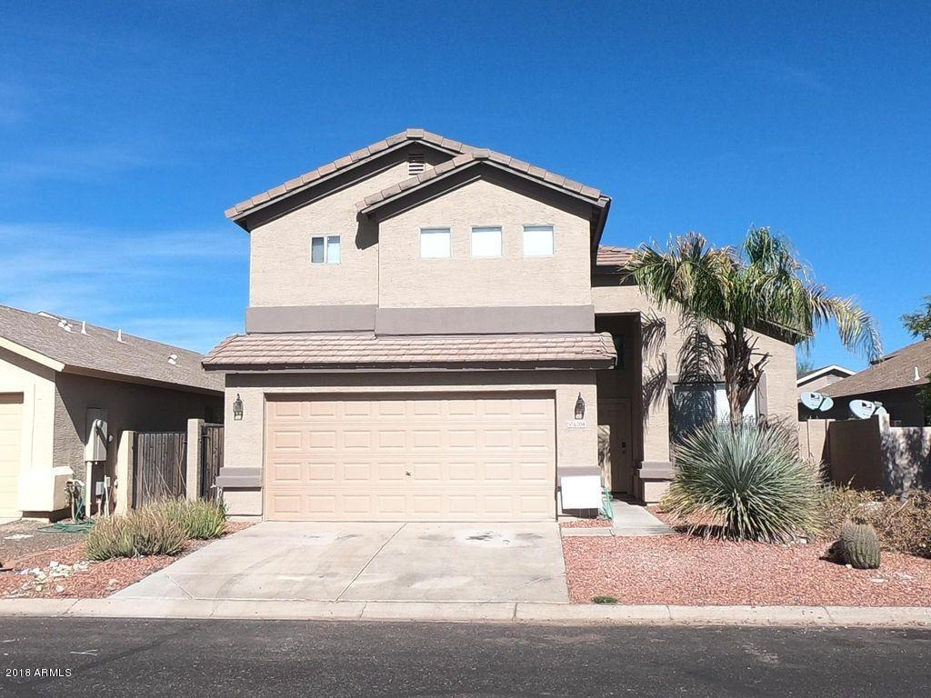 MLS 5854128 6704 E PINE Way, Florence, AZ 85132 Florence Homes for Rent