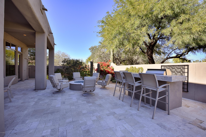 10040 E HAPPY VALLEY Road Unit 344 Scottsdale, AZ 85255 - MLS #: 5854172