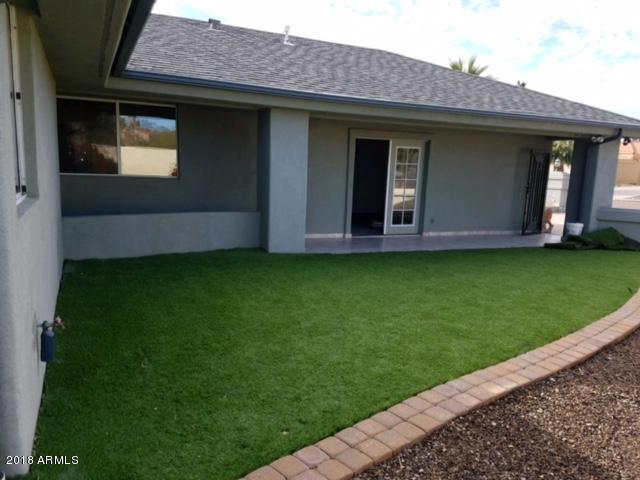 Photo of 14219 N HAWTHORN Court #A, Fountain Hills, AZ 85268