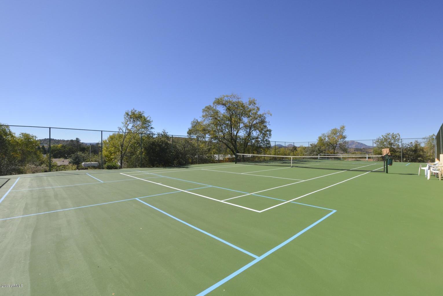 MLS 5854131 2095 PRESCOTT CANYON Circle, Prescott, AZ Prescott AZ