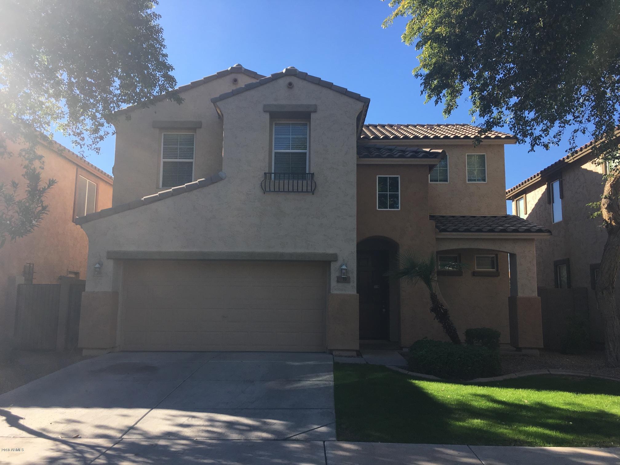 MLS 5854211 10 N 88TH Drive, Tolleson, AZ 85353