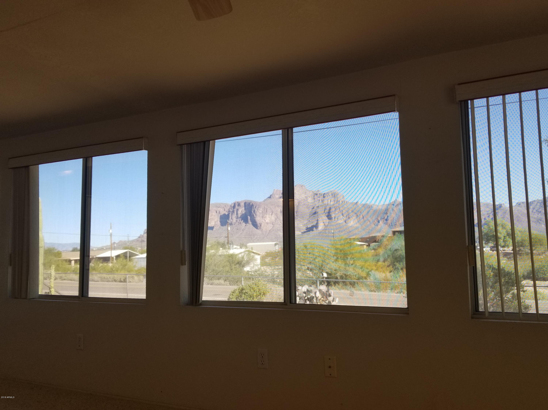 162 S HILTON Road Apache Junction, AZ 85119 - MLS #: 5854213