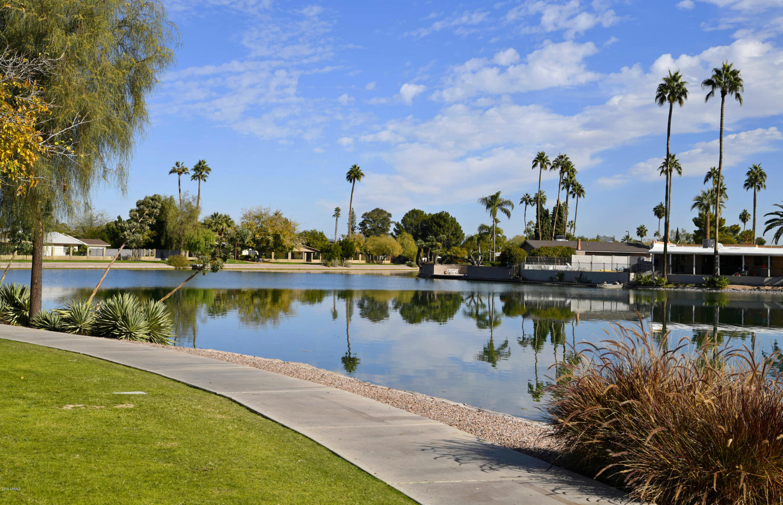 MLS 5854220 2705 W MONTE Avenue, Mesa, AZ 85202 Mesa AZ Dobson Ranch