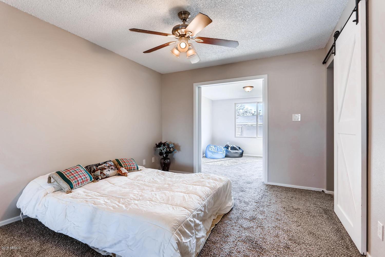 5603 W LIBBY Street Glendale, AZ 85308 - MLS #: 5854336